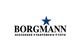 Parfümerie Borgmann