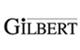 Parfümerie Gilbert Prospekte