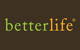 betterlife Prospekte