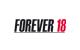 Forever 18