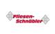 Logo: Fliesen Schnäbler GmbH