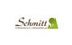 MDH-Holzhandlung Reinhold Schmitt