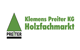 MDH-Klemens Preiter KG Holzhandlung