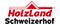 weitere Informationen zu HolzLand Schweizerhof