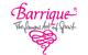 Logo: Barrique Landshut