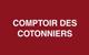Comptoir des Cotonniers Prospekte