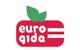 Eurogida