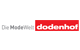dodenhof ModeWelt