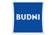 Logo: BUDNI