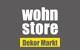 Logo: Dekor-Markt