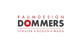 Raumdesign Dommers