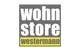 wohnstore Westermann Prospekte