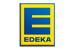 EDEKA Prospekte in Beutelsbach