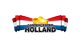 Gartencenter Holland