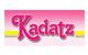 Bäcker Kadatz