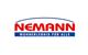 Logo: Nemann