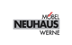 Möbel Neuhaus