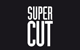 Super Cut Prospekte