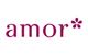 Logo: AMOR - Bei Galeria Kaufhof