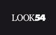 Look54 Alexa Berlin