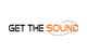 Get the Sound