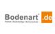 Logo: Bodenart