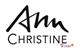 Ann Christine