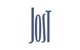 Logo: Mode Jost