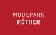Modepark Röther