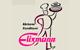 Bäckerei Elixmann