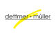 Dettmer + Müller