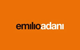 Emilio Adani