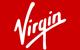 Virgin Prospekte