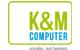 K&M Computer Prospekte