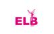ELB Prospekte