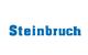 Steinbruch Prospekte