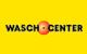 Wasch-Center