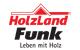 HolzLand Funk
