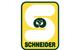 Bäckerei Schneider Prospekte