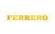 Logo: Ferrero