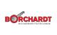 Logo: Borchardt Sicherheitstechnik