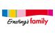 Ernsting's family Prospekte in Hameln