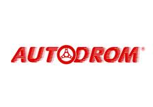 AUTODROM Prospekte