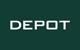 Depot Prospekte