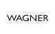 Logo: Treffpunkt Wagner