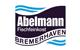 Abelmann Fischfeinkost