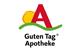 Guten Tag Apotheke Düsseldorf Arcaden