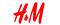 weitere Informationen zu H&M