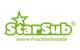 StarSub Prospekte