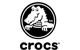 Crocs Prospekte